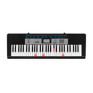 Synthesizer Casio LK-136K7