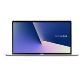 Notebook ASUS ZenBook Flip 14