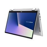 Sülearvuti ASUS ZenBook Flip 14