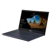 Sülearvuti ASUS X571GT