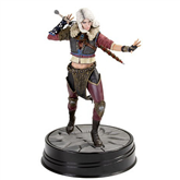 Figurine The Witcher 3 - Ciri, Dark Horse
