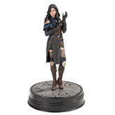Figurine The Witcher 3 - Yennefer, Dark Horse