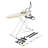 Ironing station SI4 EasyFix Iron Kit, Kärcher