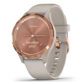 Smart watch Garmin Vivomove 3S
