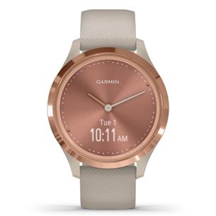 Смарт-часы Garmin Vivomove 3S