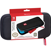Nintendo Switch kott Travel Case