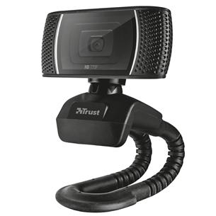 Web cam Trust Trino HD