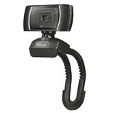 Veebikaamera Trust Trino HD