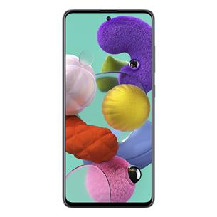 Смартфон Galaxy A51, Samsung / 128ГБ