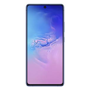 Смартфон Galaxy S10 Lite, Samsung / 128ГБ