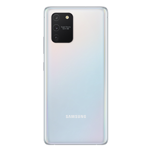 Smartphone Samsung Galaxy S10 Lite