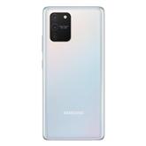 Nutitelefon Samsung Galaxy S10 Lite