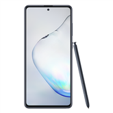 Смартфон Galaxy Note10 Lite, Samsung / 128ГБ