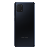Nutitelefon Samsung Galaxy Note10 Lite