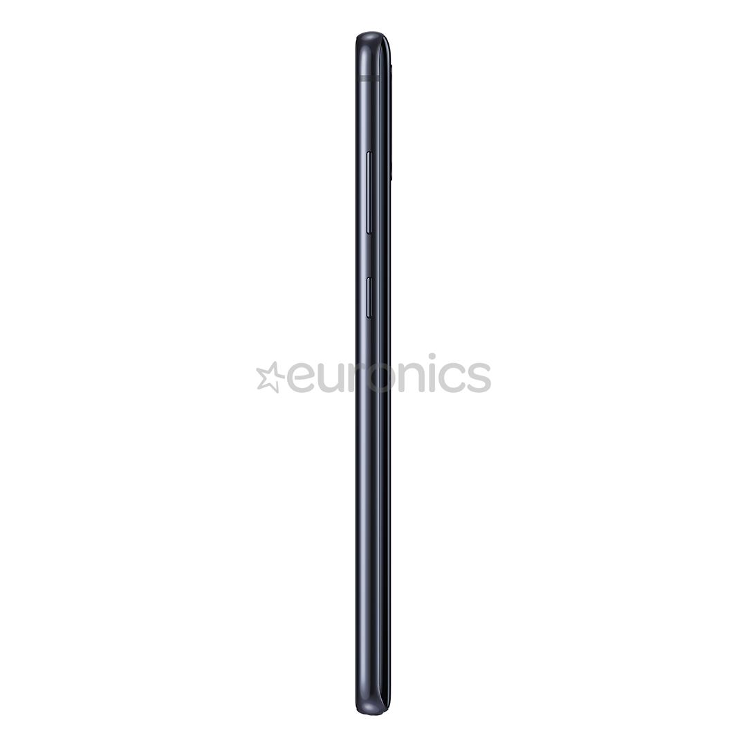 Smartphone Samsung Galaxy Note10 Lite
