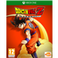 Xbox One mäng Dragon Ball Z: Kakarot