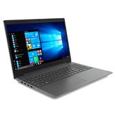 Ноутбук Lenovo V155