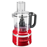 Food processor KitchenAid