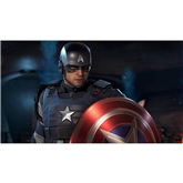 Xbox One mäng Marvels Avengers (eeltellimisel)