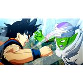 PS4 mäng Dragon Ball Z: Kakarot
