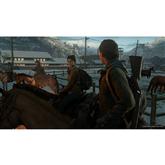 PS4 mäng The Last of Us Part II (eeltellimisel)