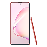 Смартфон Galaxy Note10 Lite, Samsung / 128ГБ