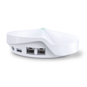 Wireless Home Mesh System TP-Link Deco M9 Plus