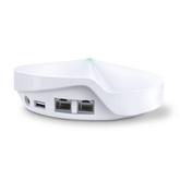 WiFi ruuter Mesh süsteem TP-Link Deco M9 Plus