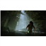 Xbox One mäng Shadow of the Tomb Raider Definitive Edition