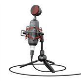 Microphone Trust GXT 244 Buzz