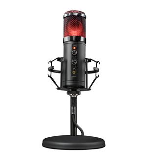 Микрофон Trust GXT 256 Exxo 23510