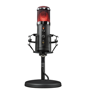 Microphone Trust GXT 256 Exxo 23510