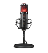 Microphone Trust GXT 256 Exxo