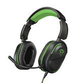 Headphones Trust GX422 Legion XB1
