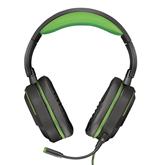 Headphones Trust GX422 Legion XB1