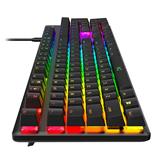 Keyboard Kingston HyperX Alloy Origins RGB (SWE)