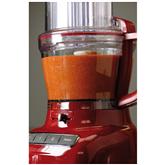 Food processor KitchenAid