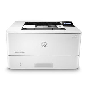 Laser printer HP LaserJet Pro M404dn W1A53A#B19
