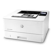 Laserprinter HP LaserJet Pro M404dn
