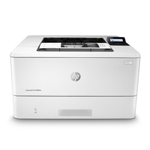 Laserprinter HP LaserJet Pro M404n W1A52A#B19