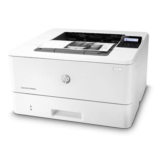 Laserprinter HP LaserJet Pro M404n
