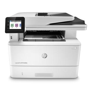 Многофункциональный принтер HP LaserJet Pro MFP M428fdn W1A29A#B19