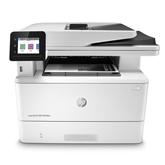 Multifunktsionaalne printer HP LaserJet Pro MFP M428fdn
