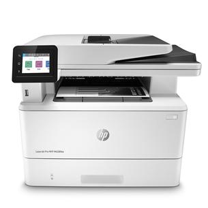 Multifunktsionaalne printer HP LaserJet Pro MFP M428fdw W1A30A#B19