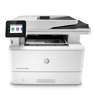 Multifunktsionaalne printer HP LaserJet Pro MFP M428fdw