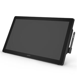 Digitiser Wacom DTK2451 24-inch Full HD pen display