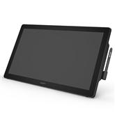 Graafikalaud Wacom DTK2451 24 Full HD Pen Display