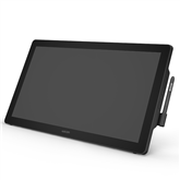 Graafikalaud DTH2452 24 Full HD Pen Display