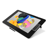 Digitiser Wacom Cintiq Pro 24 Touch