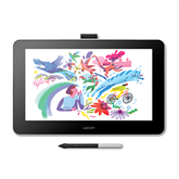 Graafikalaud Wacom One 13 Pen Display